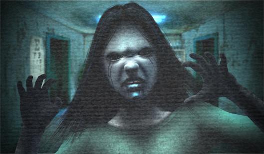 Asylum Night Shift - Five Nights Survival - náhled