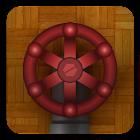 Pipe World icon