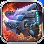 Stars Conquer v2.8.6.0