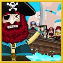 Pirate Gold icon