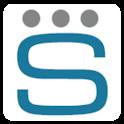Solsnet Mobile