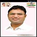 Dr Ashok Tanwar icon