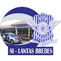 Silantas Polres Brebes icon