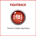 Fightback icon