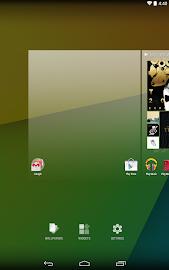 Google Now Launcher Screenshot 34