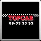 TOPCAB