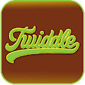 Twiddle icon