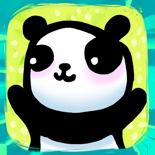 最后的熊猫 The Last Panda 休閒 App LOGO-APP試玩