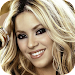 Shakira Club