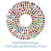 World Bank/IMF Annual Meetings