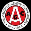 AGC of America Conferences App icon
