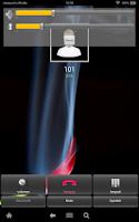 Screenshot of VOIP  -Call Cheaper than Skype