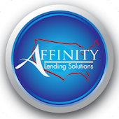 Affinity Lending Solutions