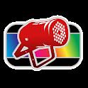 StageHand Pro logo