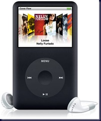 apple_ipod_classic_1