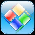 Seven Forums App icon