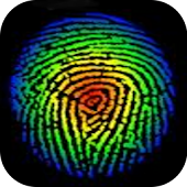 Finger scanner (beta)