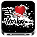 Hip-Hop Ringtone icon