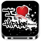 Hip-Hop Ringtone