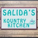 Salida's Kountry Kitchen icon