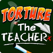 Torture the Teacher 2.0