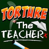Torture the Teacher 2.0