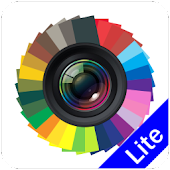 ColorChecker Lite