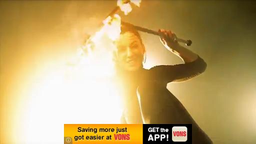 TV Live Stream TV【媒體與影片APP玩免費】-APP點子