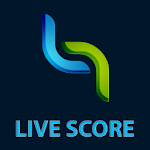 Cricket Live Score App - News 25.0 Apk