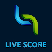Cricket Live Score App - News