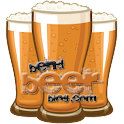 Bend Beer Blog logo