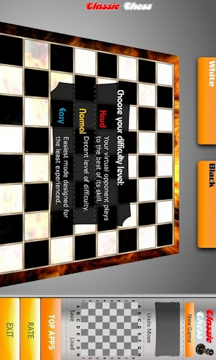 Elite Classic チェス 2014 ™ ♟