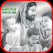 Cerita Alkitab
