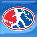 Little League® Card Maker icon