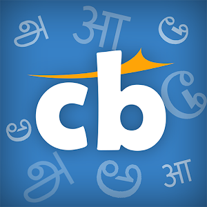 Cricbuzz App Download For Nokia 206