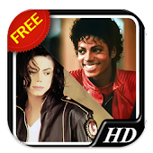 Michael Jackson Games_Fun