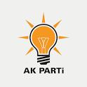 AK Parti icon