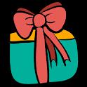 Iwuana - Logo