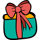 Christmas List Gift Planner icon