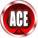 Ace Live Video Wallpaper logo
