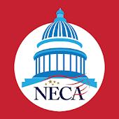 NECA Advocacy