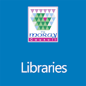 Moray Libraries icon