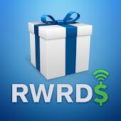 RWRDS