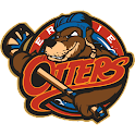 Erie Otters Mobile icon