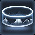 Panorama – 360 (Free) logo