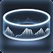 Panorama - 360 (Free)