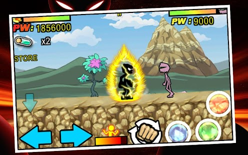 Anger of Stick 3 Screenshot 30