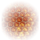 Beekeeper Hub file APK Free for PC, smart TV Download