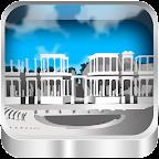 App Barcelona Guide Merida