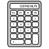 Gravity Calculator